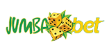 Jumba Bet Casino No Deposit Bonus Codes