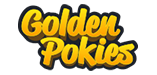Golden Pokies Casino No Deposit Bonus Codes